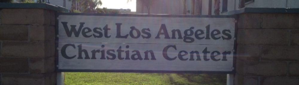 West Los Angeles Christian Center